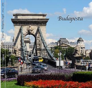 Ungaria - Budapesta, Szeged 2014 - 2015 - Vizualizare
