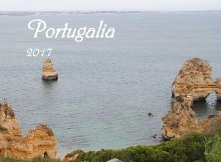Portugalia - 2017 - Vizualizare