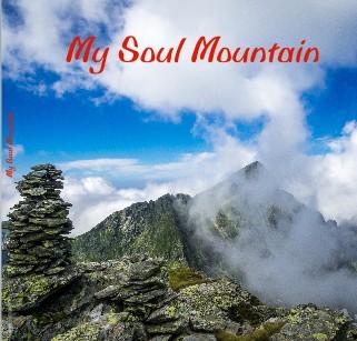 My Soul Mountain - Vizualizare