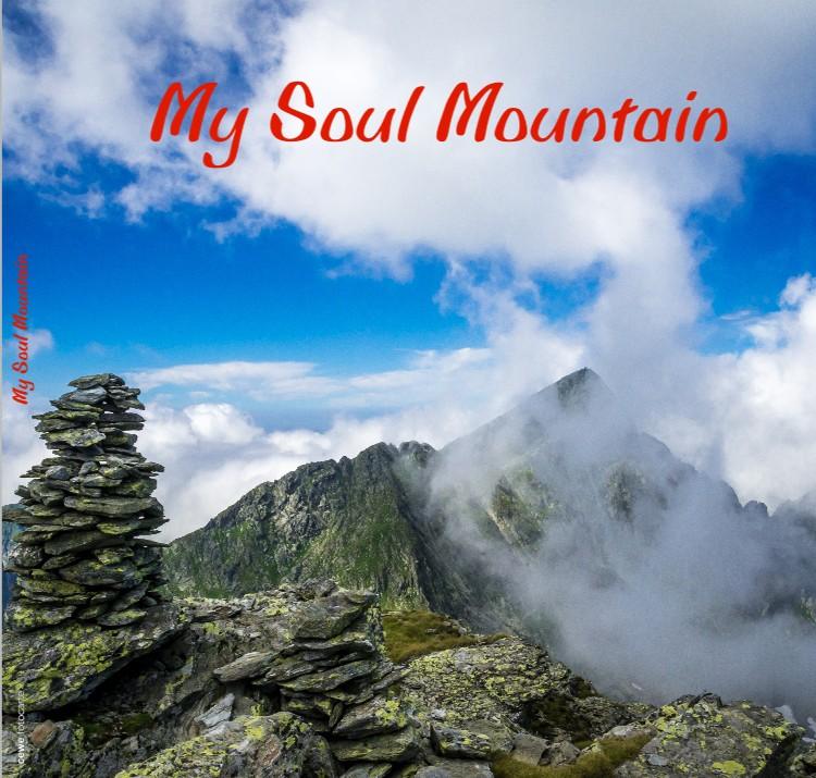My Soul Mountain