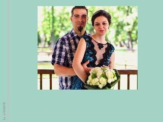 Andrada Nicoleta and Horatiu Zîmbreșteanu - Vizualizare