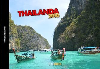 Thailanda, o experienta fascinanta! - Vizualizare