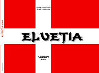 ELVEȚIA 2018 - Vizualizare