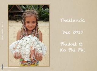 Thailanda 2017 - Vizualizare