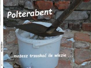 POLTERABENT - Zobacz teraz