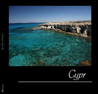 Cypr 25.06 - 05.07.2017 - Zobacz teraz
