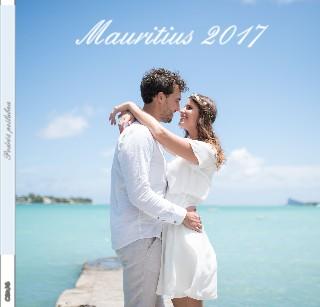 Podróż poślubna - rajski Mauritius - Zobacz teraz