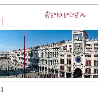 Wenecja 2017 - Zobacz teraz