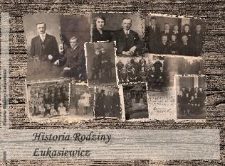 Historia Rodziny Łukasiewicz - Zobacz teraz