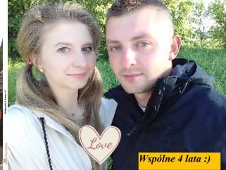 Małgorzata & Tomasz  3 - Zobacz teraz