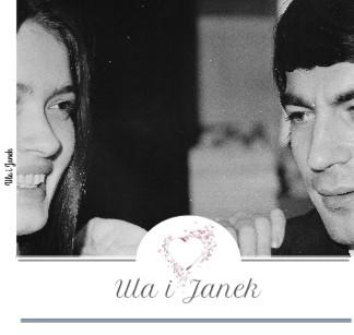 Ula i Janek - Zobacz teraz