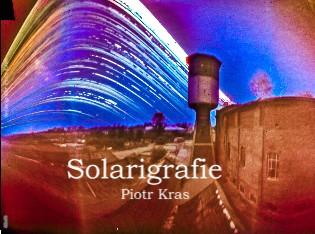 Solarigrafie Piotr Kras - Zobacz teraz