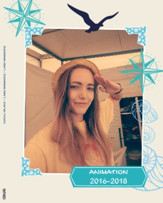 Animation 2016-2018 - Zobacz teraz