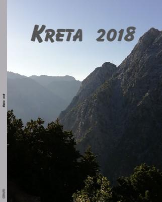 Kreta 2018 - Zobacz teraz