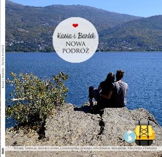 Kasia i Bartek - Nowa podróż - Zobacz teraz