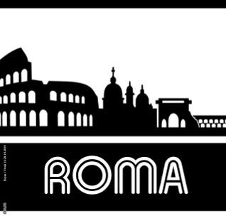 Rzym - Zobacz teraz