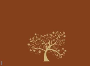 Stammbaumbuch der Familie Markus - jetzt anschauen