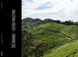 Srí Lankou - cestou necestou - Zobraziť fotoknihu