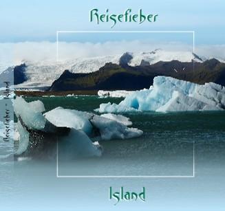 Reisefieber - Island - jetzt anschauen