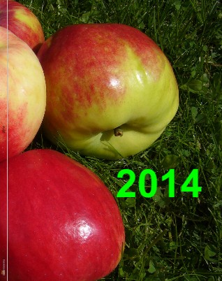 2014 - Zobrazit knihu