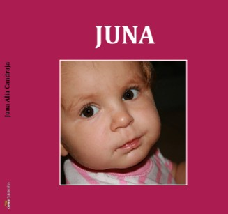 Juna Alia Candraja - Zobrazit knihu