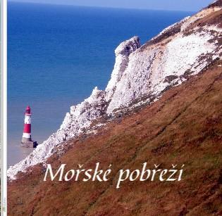 Mořské pobřeží - Zobrazit knihu