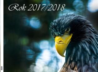 Rok 2017/2018 - Zobrazit knihu