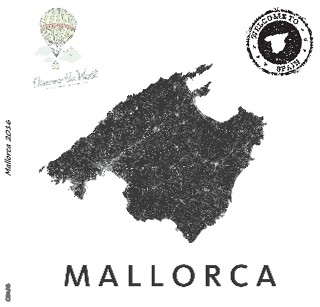 Mallorca 2016 - Zobrazit knihu