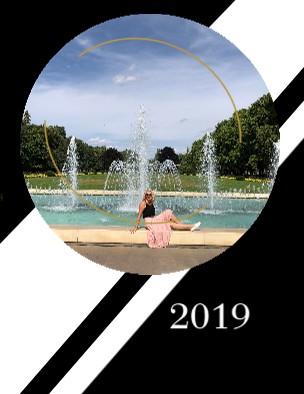 2019 - Zobrazit knihu