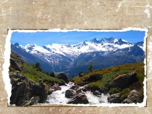 Švýcarsko 3v1 a Itálie 2013 - Zobrazit knihu