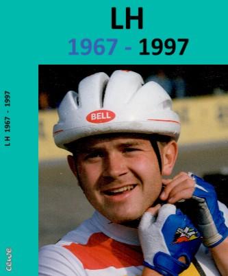 L H 1967 - 1997 - Zobrazit knihu